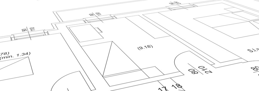 Goan House Designs And Floor Plans: Lamon And McDaniel Builders, Inc