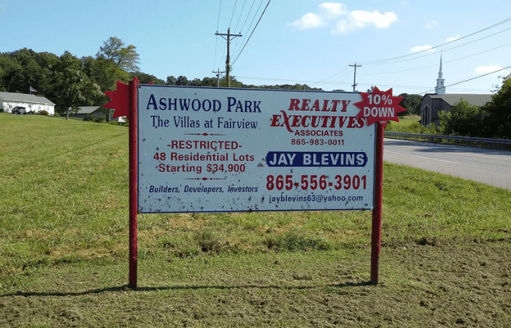 Ashwood Park 2016-01-21 15-03-29