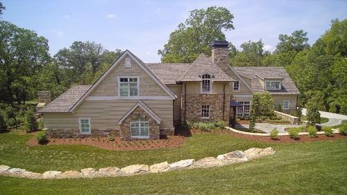 home-design-1